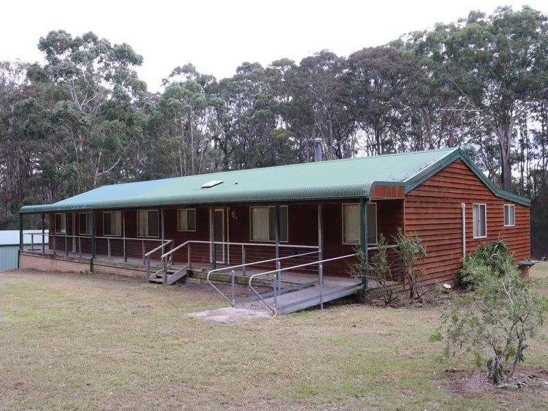 28 Berriman Drive, Congo, NSW 2537