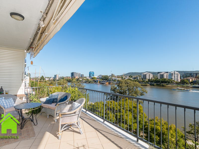 53/5 Duncan Street, West End, Qld 4101