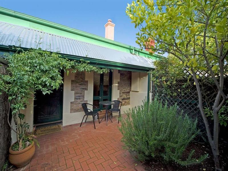 16 Travers Place, North Adelaide, SA 5006