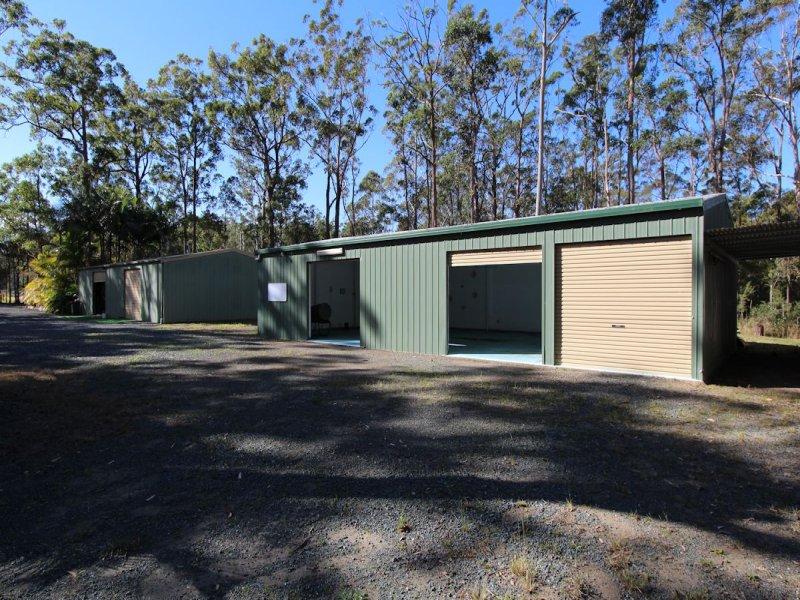 11  Timbertops Drive, Darawank, NSW 2428