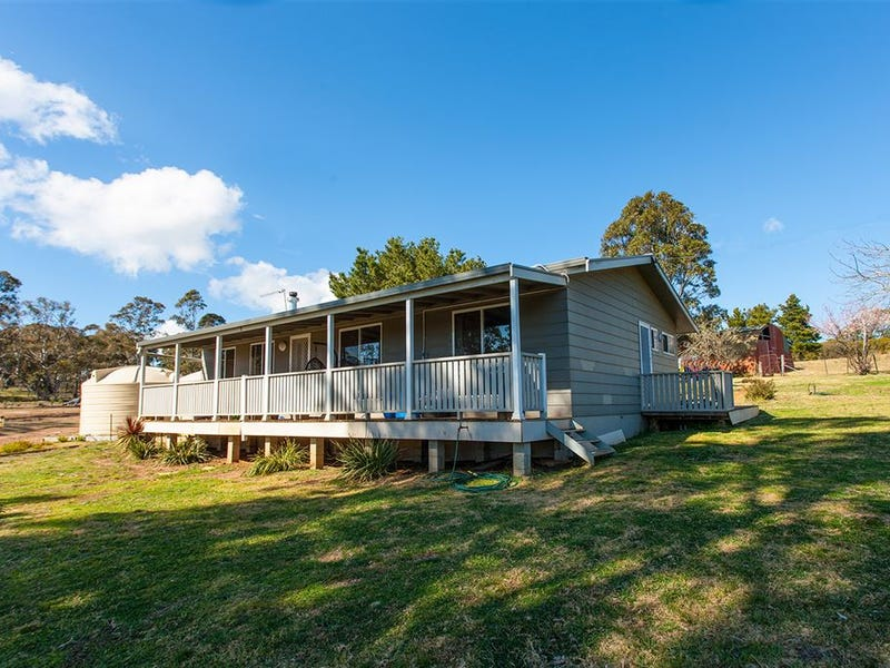 1030 Mountain Ash Road, Goulburn, NSW 2580