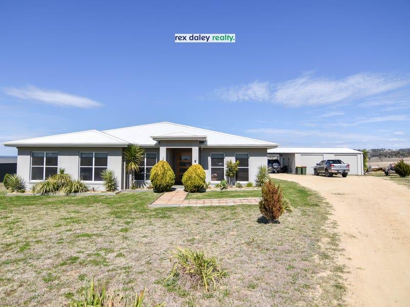 303 Fernhill Road, Inverell, NSW 2360