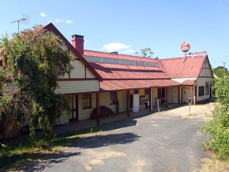 36 Monaro Street, Wyndham, NSW 2550