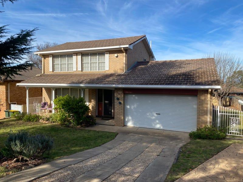 33 Wollowra Street, Cowra, NSW 2794