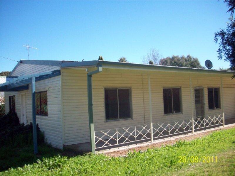 10 Montefiores Street, Montefiores, NSW 2820