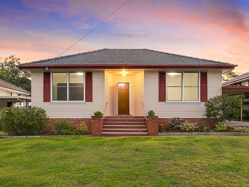 31 Maroa Crescent, Allambie Heights, NSW 2100