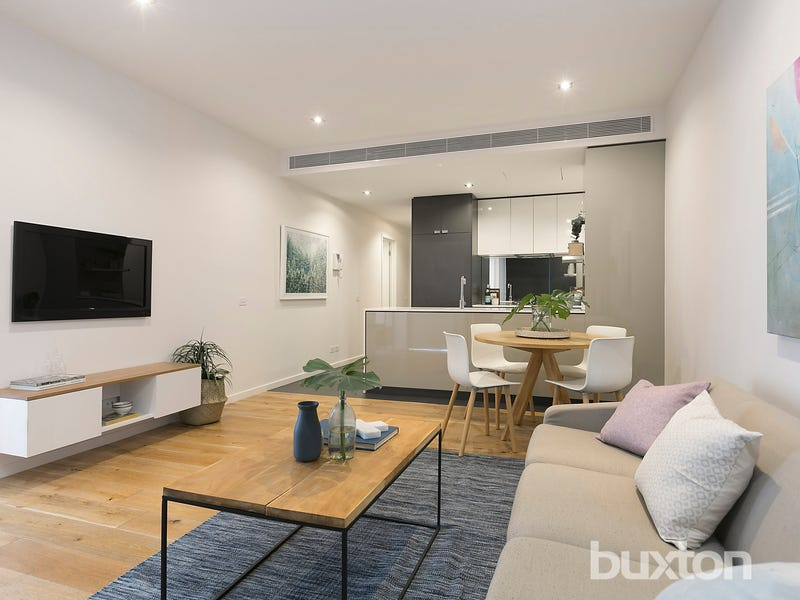 313/75 Graham Road, Highett, Vic 3190