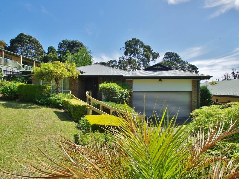 7 Goondah Lane, Healesville, Vic 3777