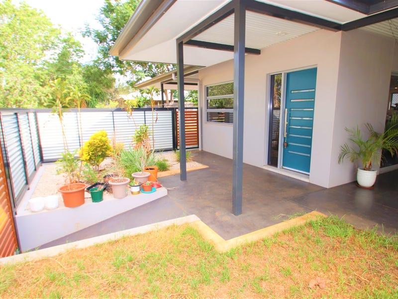 20 Martin Terrace, Katherine, NT 0850