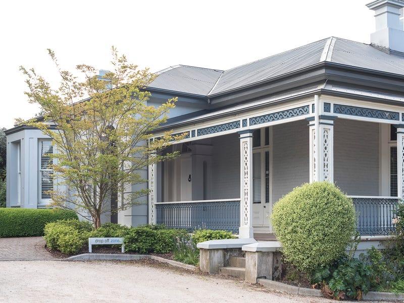 13 High Street, East Launceston, Tas 7250