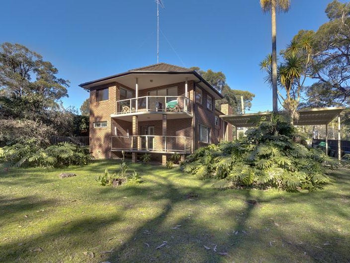 149 Garden Street, North Narrabeen, NSW 2101