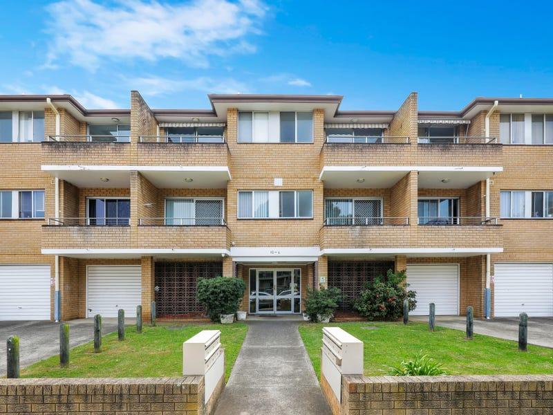 10/6-10 Oriental Street, Bexley, NSW 2207
