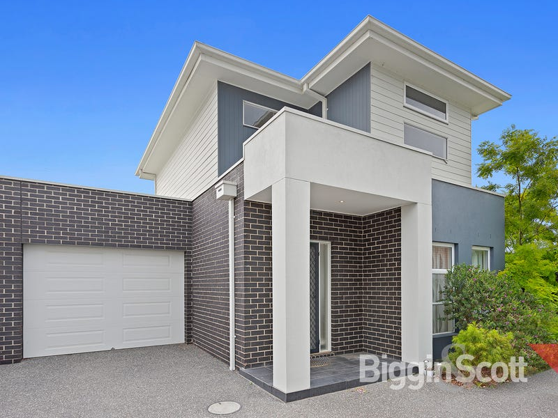 10/72 Stanley Road, Keysborough, Vic 3173