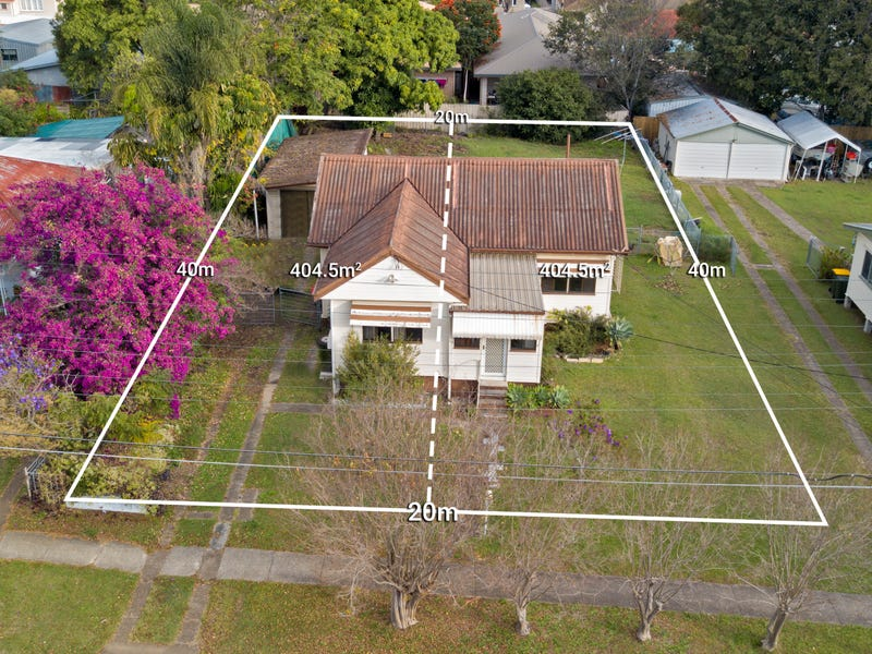 59 Hammersmith Street, Coopers Plains, Qld 4108