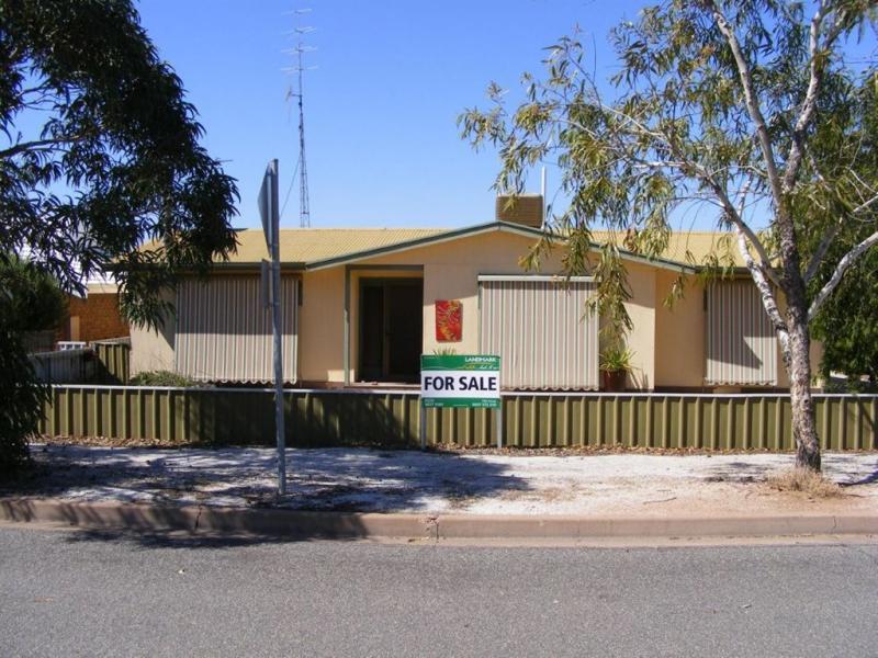 7 Wohling Drive, Kimba, SA 5641