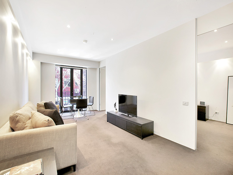 116/50-58 Macleay Street, Potts Point, NSW 2011