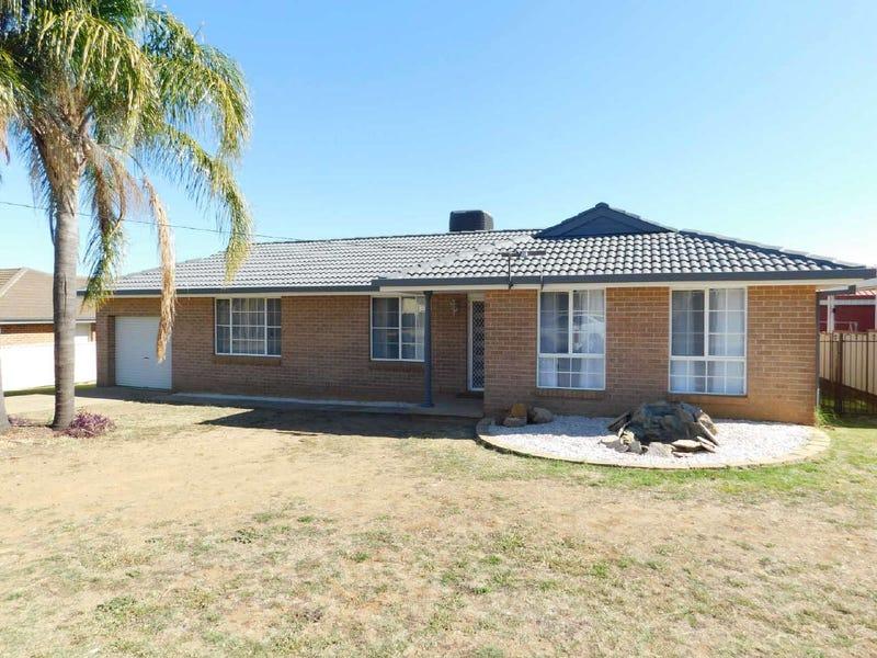 5  KARENVAR CLOSE, Calala, NSW 2340