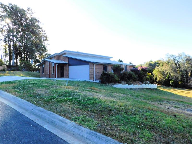 Lot 15 Rosemary Gardens, Macksville, NSW 2447