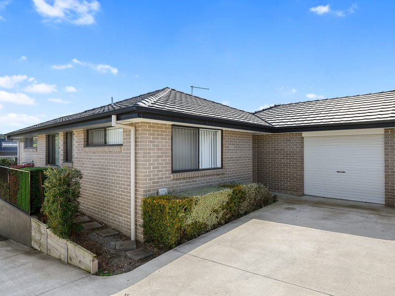 1/19 Sullivans Road, Moonee Beach, NSW 2450