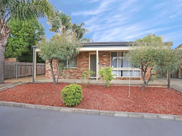 7/2 Charles Street, North Richmond, NSW 2754