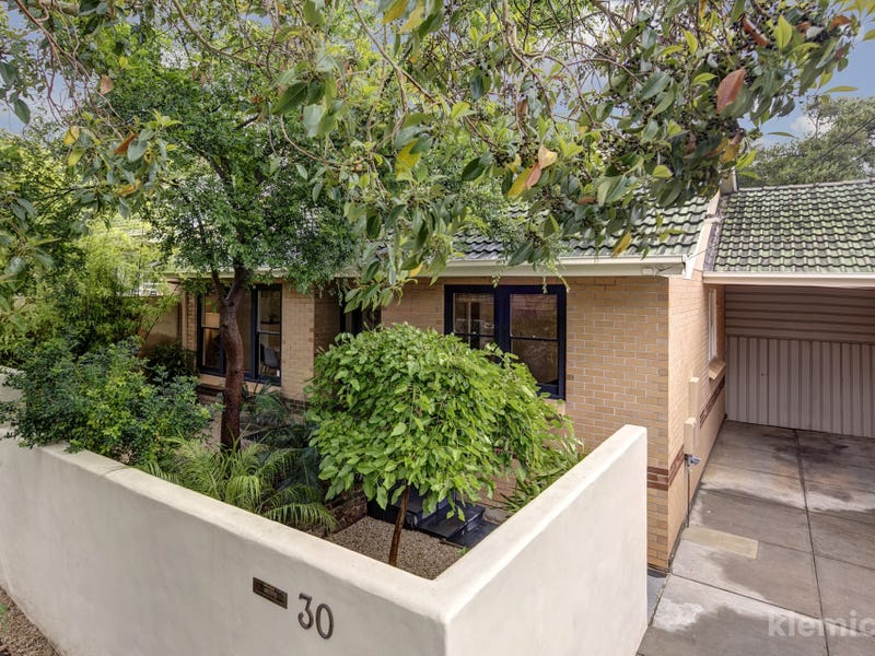 30 Thirkell Avenue, Beaumont, SA 5066