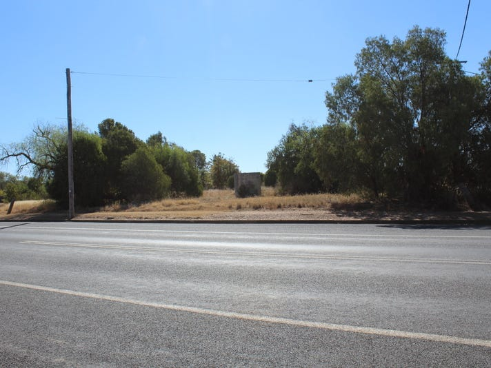 20 Railway Parade, Gravesend, NSW 2401