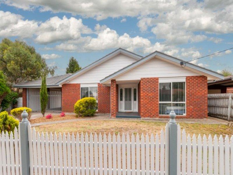 3 Leigh Court, Craigieburn, Vic 3064