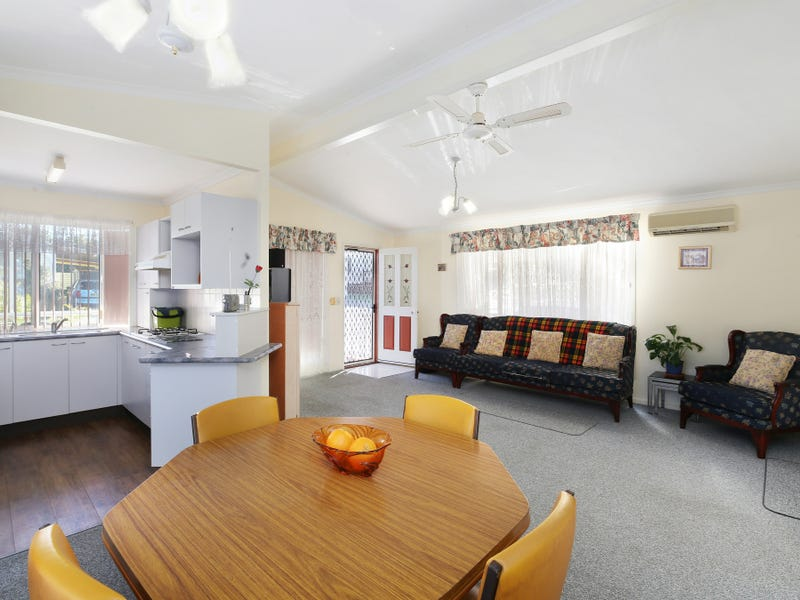 38/3 Lincoln Road, Port Macquarie, NSW 2444