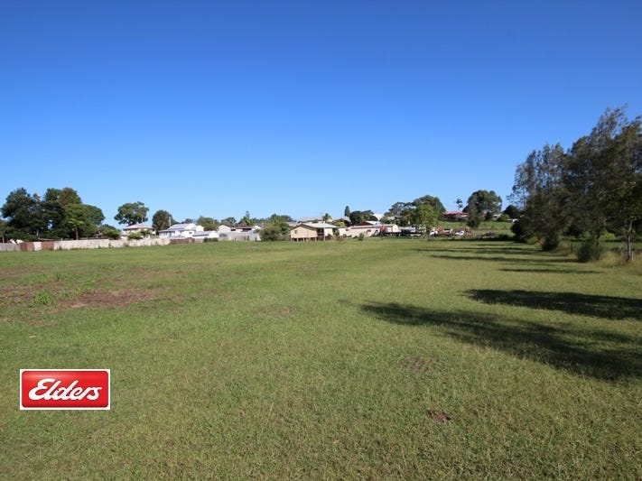 20A High Street, Coopernook, NSW 2426