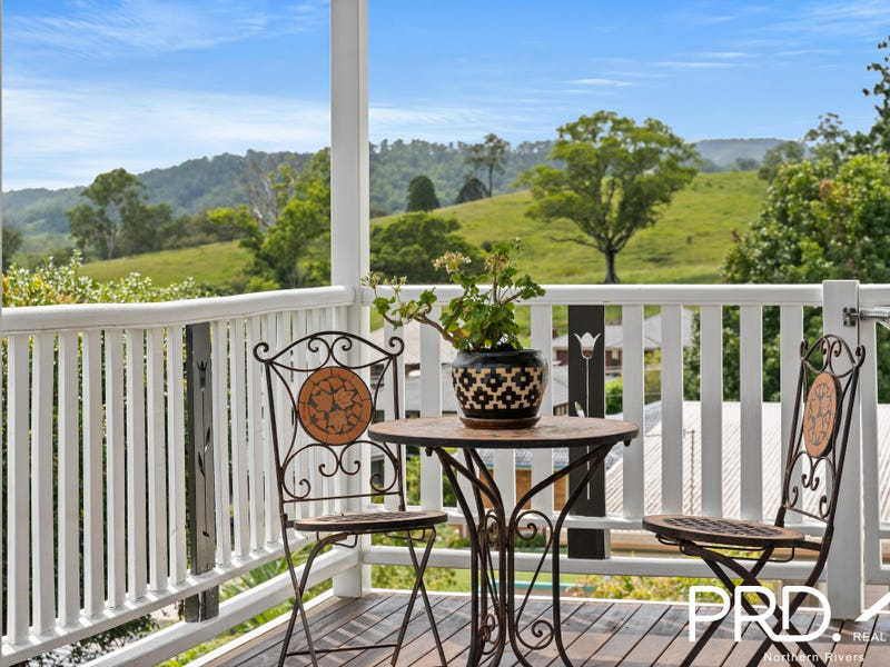 28 Gardner Lane, Kyogle, NSW 2474