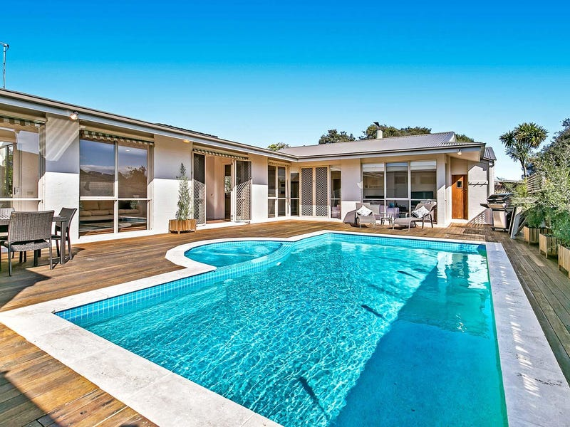 16 Bakewell Court, Blairgowrie, Vic 3942