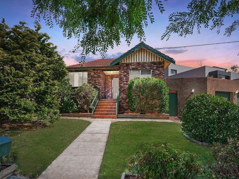 1-3 Flers Avenue, Earlwood, NSW 2206