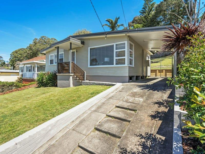 75 Roslyn Avenue, Charlestown, NSW 2290