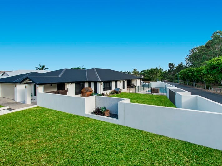 20 Leea, Sippy Downs, Qld 4556