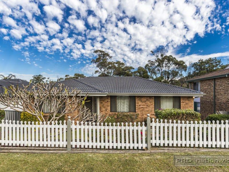 24 Buwa Street, Charlestown, NSW 2290