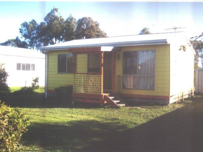 78 Turnbull Street, Alberton, Vic 3971