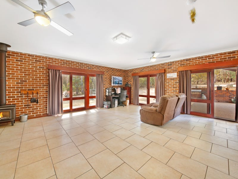 135 Stratford Road, Tahmoor, NSW 2573