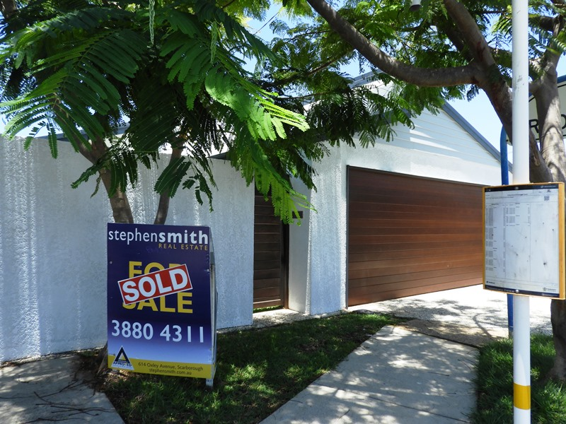 562 Oxley Avenue, Redcliffe, Qld 4020