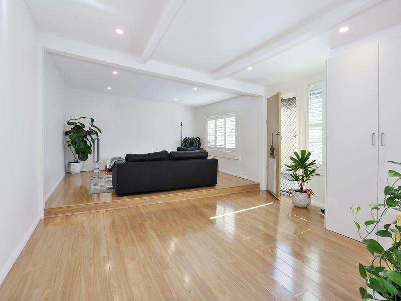 36 Abbott Street, Merrylands, NSW 2160