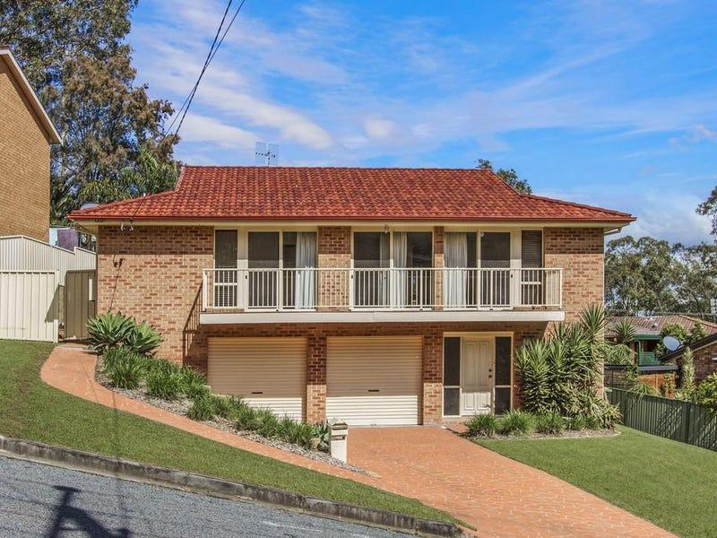 22 Dunrossil Avenue, Watanobbi, NSW 2259