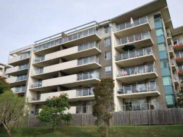 2503/12 Executive Drive, Burleigh Waters, Qld 4220