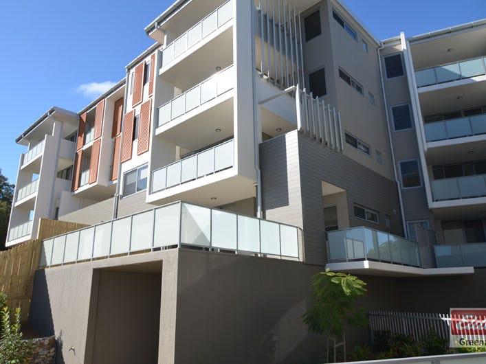 A102 2 Rowe Drive, Potts Hill, NSW 2143