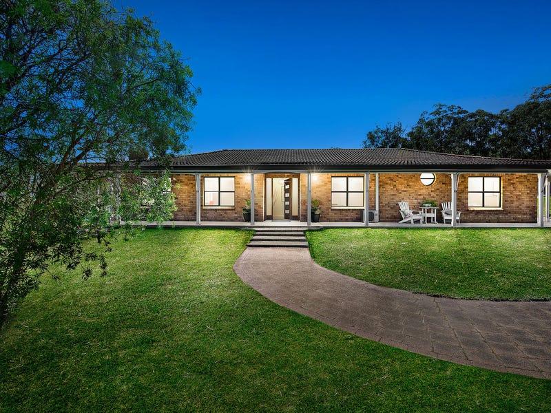 380 Miller Road, Wakefield, NSW 2278