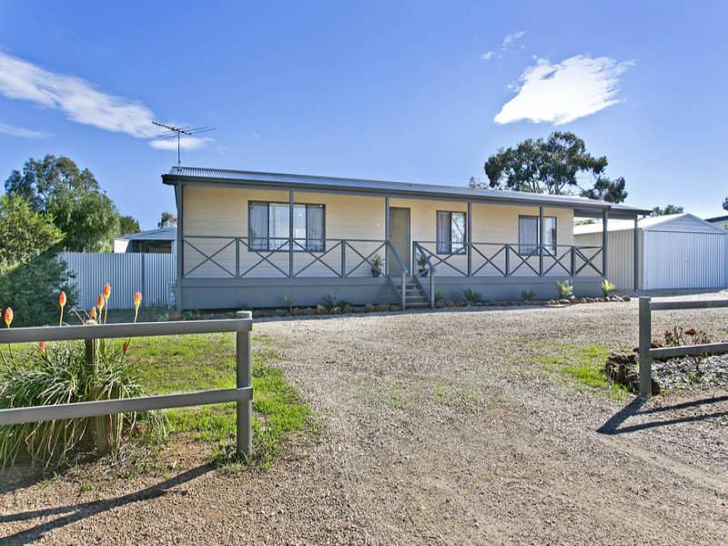 20 South East Terrace, Owen, SA 5460