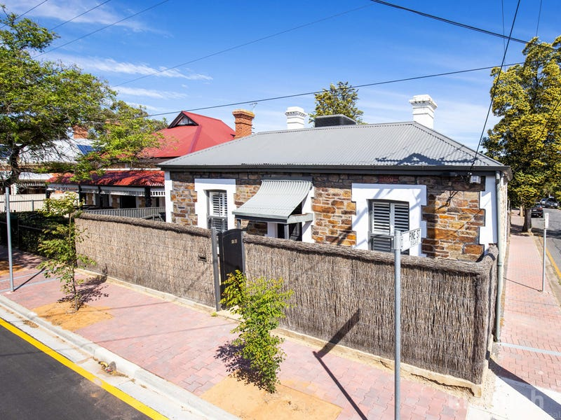 23 Dunks Street, Parkside, SA 5063