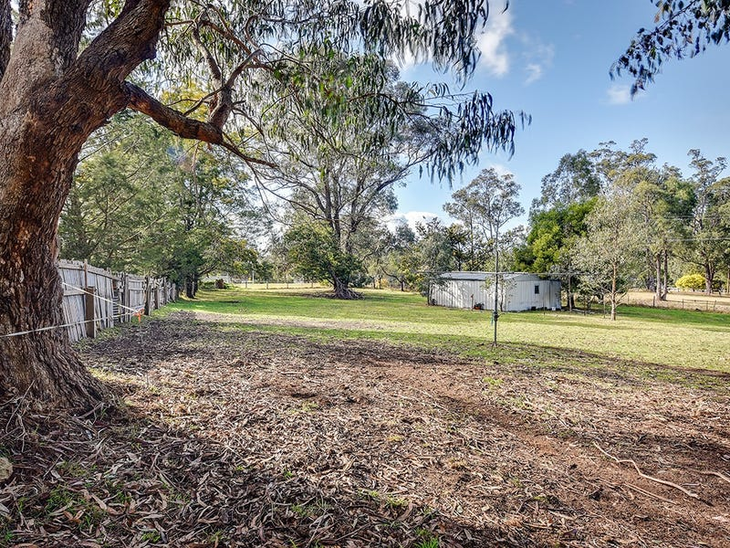 Lot 11, 23 Wandin Way West, Nowa Nowa, Vic 3887