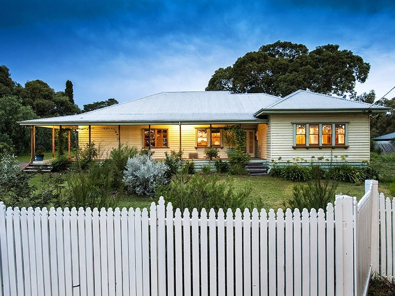 190 Section Road, Greenvale, Vic 3059