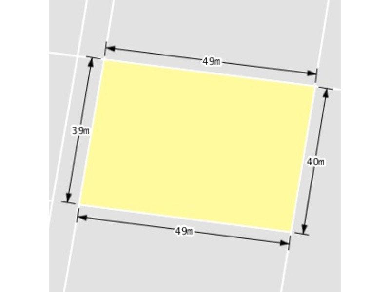 34-36 Tamba Street, Tambar Springs, NSW 2381