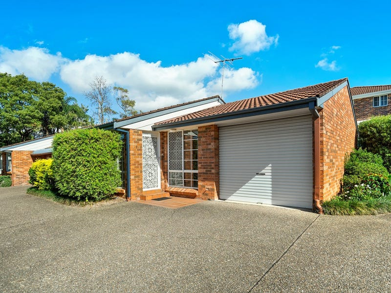 Unit 2, 33 Caronia Avenue, Woolooware, NSW 2230
