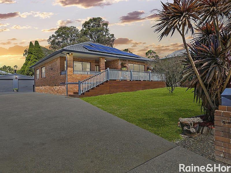 72 Throsby Street, Moss Vale, NSW 2577